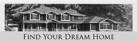 Find Your Dream Home, Tanis Hall REALTOR