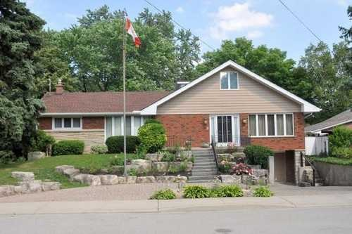 51 Battlefield Dr ,  H3138457, Stoney Creek,  sold, , Tanis Hall, Royal LePage State Realty