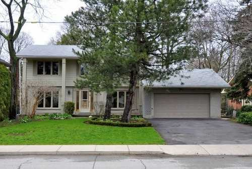 8 Braemar Place  , Hamilton,  sold, , Tanis Hall, Royal LePage State Realty
