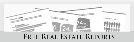 Free Real Estate Reports, Tanis Hall REALTOR